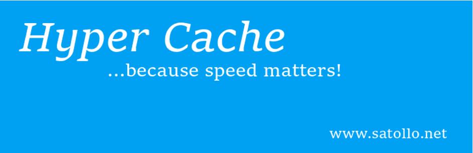 해외 호스팅 Siteground에서 SG Optimizer와 Hyper Cache 비교