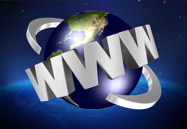 특정 시간대에 집의 KT 인터넷에서 해외 사이트 접속 속도가 느려지는 문제