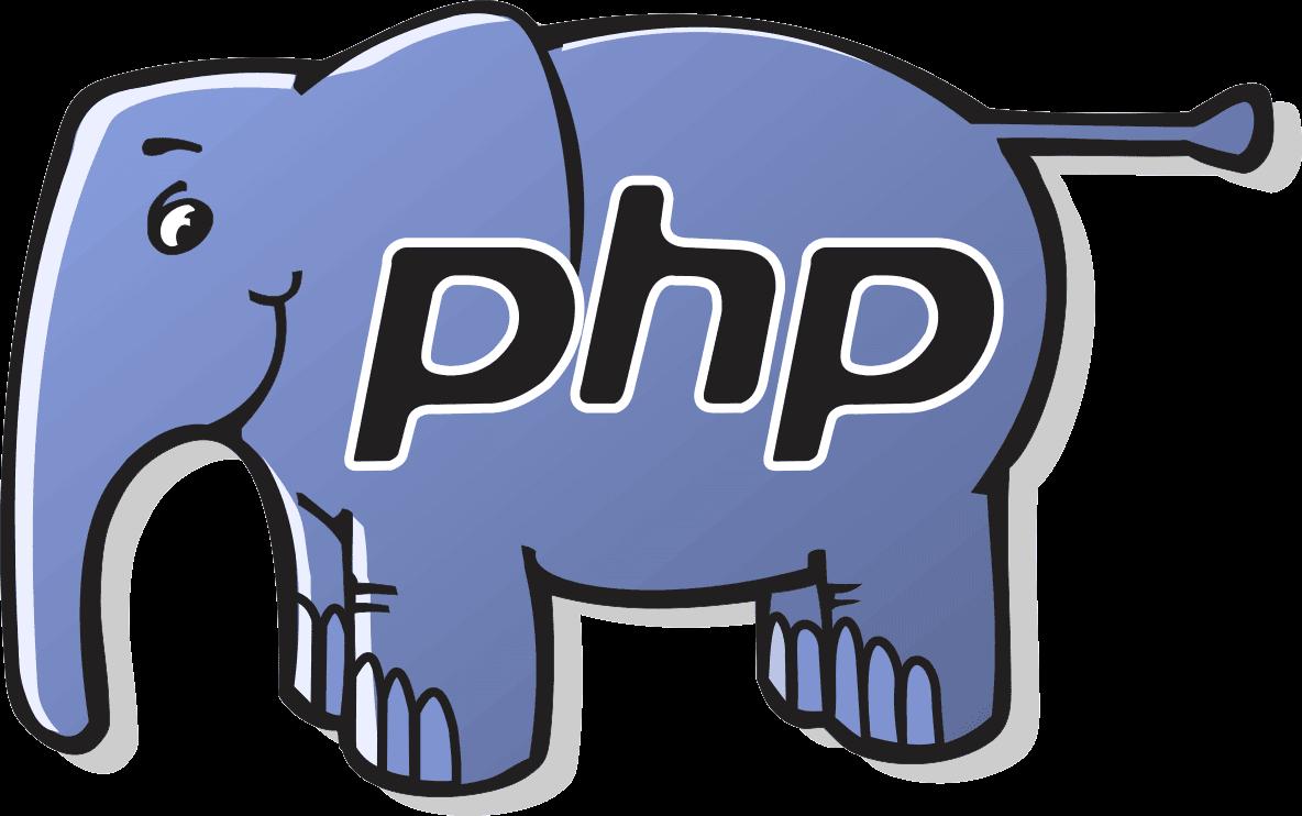 phpinfo 페이지에서 php 설정을 확인하는 방법