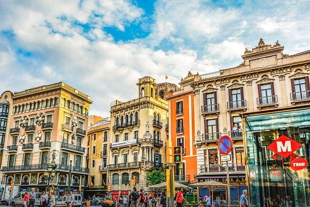 스페인 카탈루냐어 번역 - 다국어번역 서비스