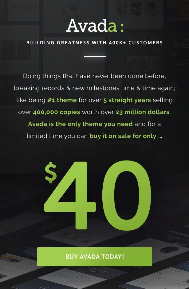 아바다 테마 40만 개 판매 돌파 기념 할인 행사